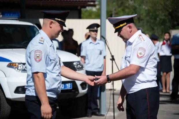 Власти Севастополя уверяют: в центре Инкермана изолятор строить не будут
