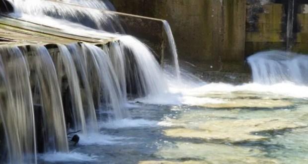 И все-таки опреснение воды! Президент России дал поручение, которое будет выполнено в Крыму