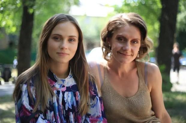 Телеканал «Россия» раскроет «Тайну Марии». Премьерный показ остросюжетной мелодрамы
