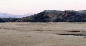 В Крыму ждут дождей. А сколько их надо, чтобы восполнить запасы высохших водохранилищ