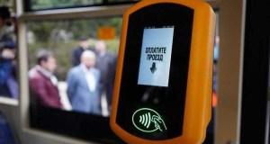 Ликбез крымским льготникам. Переход на «безналичный льготный проезд» в Крыму продлен до 1 ноября