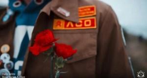 23 сентября в Севастополе высадится «Десант Победы»