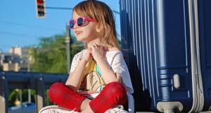 Для отзыва заявления о несогласии на выезд ребенка за границу могут предусмотреть внесудебный порядок