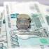 Официально: в августе в Севастополе отмечено ускорение инфляции