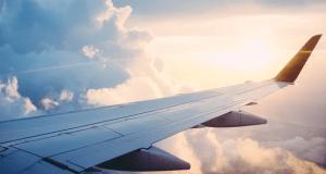 О чем жалеют туристы после отпуска - опрос Tvil.ru