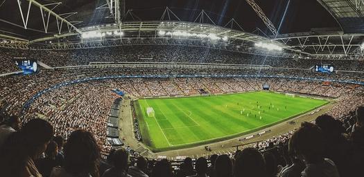 Ставки на спорт – все ли так просто и выгодно, как кажется?