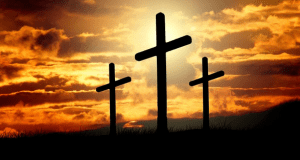 27 сентября – Воздвижение Господне. Ставров день