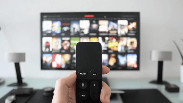 Смотреть - не пересмотреть: как выбрать современный телевизор