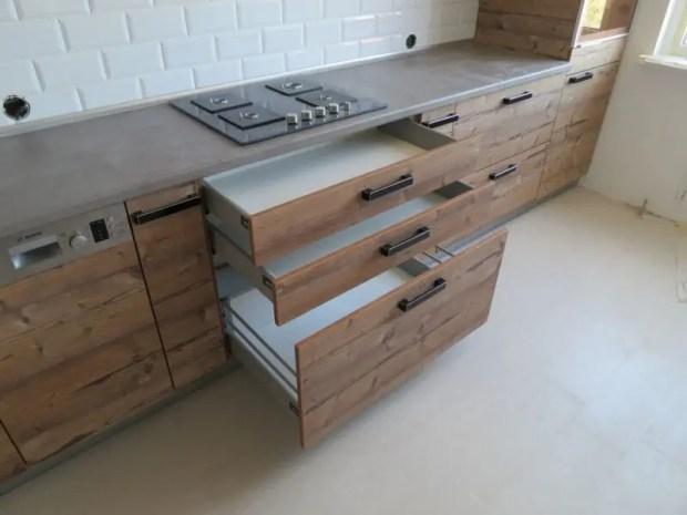 Встроенные кухни? Арт-Мастер предлагает решение для тех, кто ценит комфорт и уют