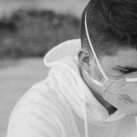 Крымский «антирекорд»: за сутки от коронавируса скончались 4 человека