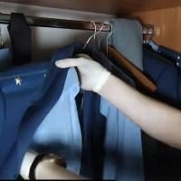 Помощник прокурора Симферопольского района «накуролесил» на две статьи Уголовного кодекса