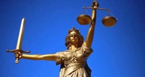 Житель Евпатории получил 8 лет колонии строгого режима за убийство жены