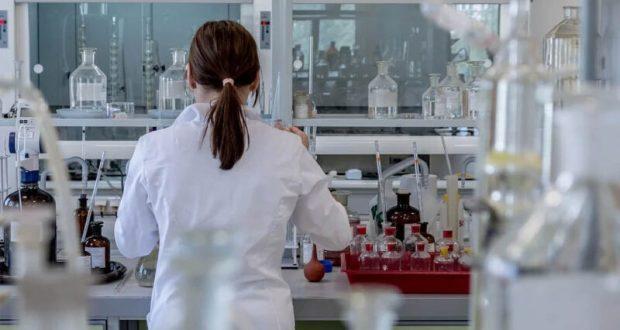 В Симферополе откроют новую лабораторию для тестирования на COVID-19