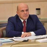 План обеспечения Крыма водой утвержден, деньги есть. Осталось – выполнить намеченное