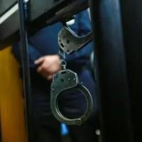 В Севастополе на «антиковидной» взятке поймали проверяющего чиновника
