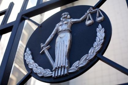 Несовершеннолетнего севастопольца будут судить за особо тяжкое преступление против жизни и здоровья