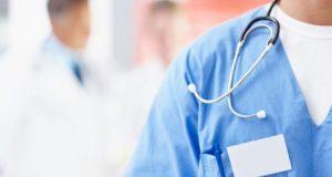 Минздрав Крыма предупреждает: дети с хроническими заболеваниями - в группе риска по COVID-19