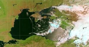 Ученые предлагают оптимизировать сеть гидрологического мониторинга в Крыму