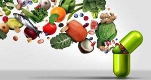 Как выбрать витаминный комплекс?