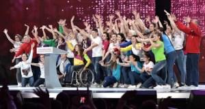 Стартовало голосование за лучшие проекты конкурса «Доброволец России»
