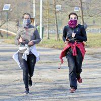 В Крыму уточнили «масочный режим», перечислив случаи, когда маски можно снимать