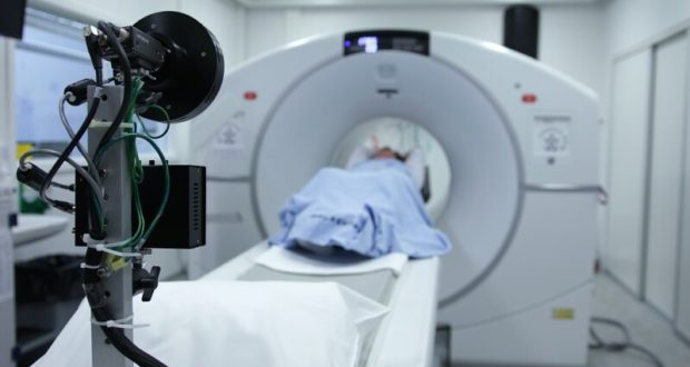 До конца года в крымские больницы поступит 11 аппаратов для узкопрофильной диагностики