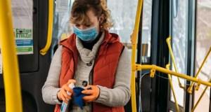 Кондукторов в севастопольский общественный транспорт будут искать среди безработных