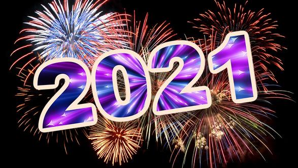 Где россияне планируют встретить Новый год? В Крым приехать планируют