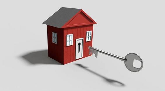 ОКБ: Объем выдач ипотеки в III квартале вырос на 72%