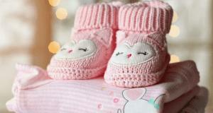 В Севастополе выплаты в связи с рождением ребенка продлены автоматический