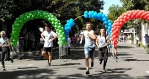 В Крыму отменяют спортивные мероприятия