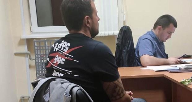 Она утонула, а он испугался… В деле об исчезновении 20-летней студентки в Севастополе появилась ясность