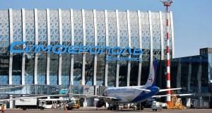 Аэропорт Симферополя начнет обслуживать бюджетные лоукост-рейсы из Жуковского с 24 октября