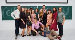 Студенческие отряды Севастополя подвели итоги Творческого фестиваля