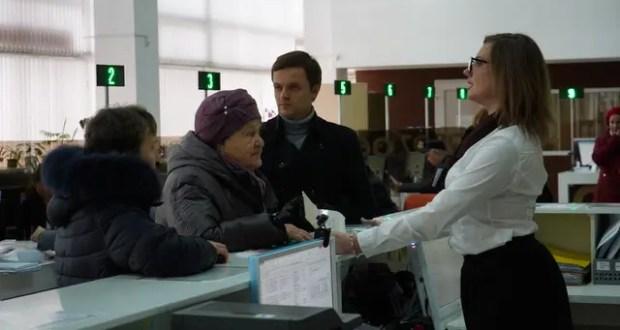 Севастопольские работодатели готовы платить 150 тысяч рублей специалистам IT-сферы