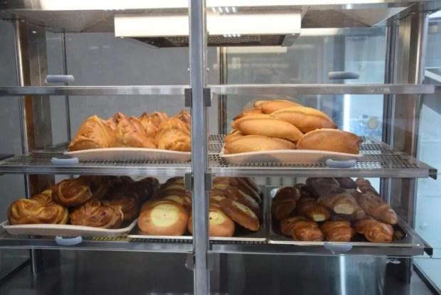 Симферопольские депутаты проверят качество питания в городских школах