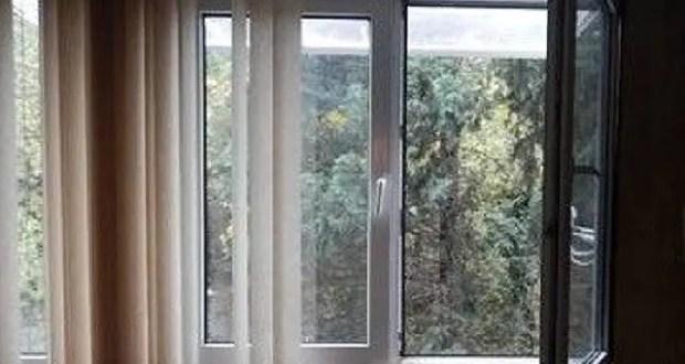 Раскрыть квартирную кражу в Ялте помогли камеры наружного наблюдения