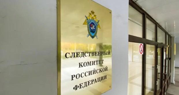 В Евпатории коммерсанты-уборщики «обули» государство на 12 миллионов рублей