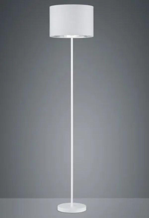 Светильники, люстры, торшеры, а может бра? Модные тенденции светового дизайна-2021