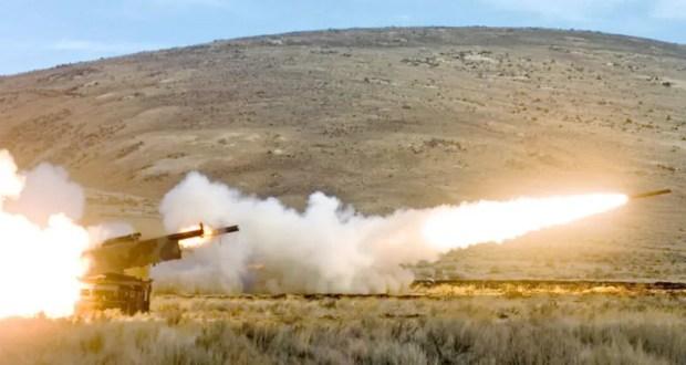 Forbes: США устроили России и Крыму «ракетный сюрприз»