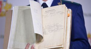 Дикость, агрессия, распущенность… Что натворил 21-летний парень из крымского села Урожайное