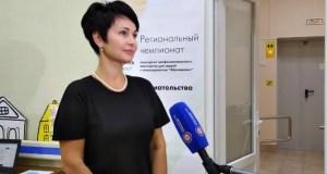 III чемпионат профмастерства «Абилимпикс» среди инвалидов в Севастополе завершён