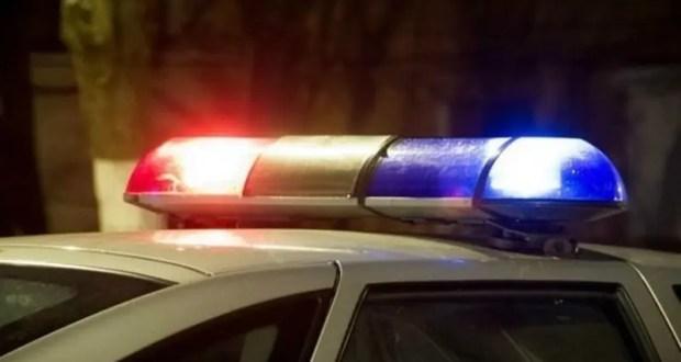 В Красногвардейском районе Крыма сотрудники ГИБДД установили водителя, скрывшегося с места ДТП
