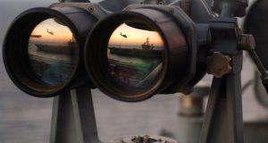 Спецслужбы США и Украины хотят найти уязвимости в инфраструктуре Крыма