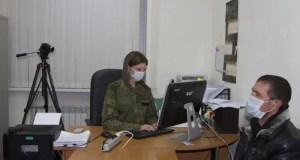 В Севастополе следователи и криминалисты установили личность злоумышленника-насильника