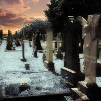 """""""И сотвори ему вечную память..."""". Надгробные памятники - правила выбора"""
