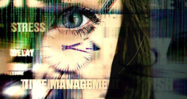 Тайм-менеджмент – эффективные способы самоорганизации