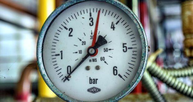 В крымском парламенте создана группа по контролю температурного режима в школах и детсадах
