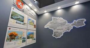 Интерес инвесторов в сфере туризма смещается с ЮБК на запад и восток Крыма