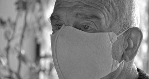 В Крыму вырос уровень смертности пациентов с коронавирусом